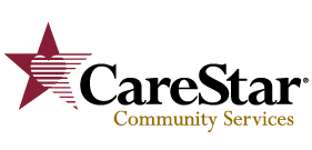 CareStar Personal Services